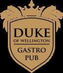 Duke of Wellington bar & restaurant